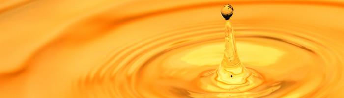 株式会社トーン・アップ|広告製版、印刷、出力、レタッチ3D